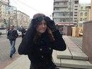 Фотоальбом человека Тамары Артеменковой