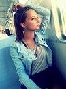 Личный фотоальбом Анжелики Дмитриевой