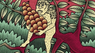 Sumac Dub – Le Jardin de Lucy [Tryptology Mixtape] Dub, Psydub Jazz Dub Blues Dub, Psychill ChillOut
