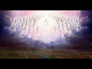 День ангела и именины – это разные понятия.