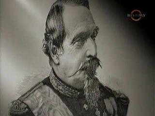 1870 год Битва при Седане. ИЛИ ИСТОРИЯ САМОГО КРУПНОГО ПОРАЖЕНИЯ АРМИИ ФРАНЦИИ В 19 ВЕКЕ ..