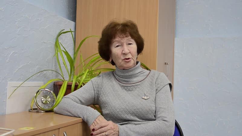 Якупова Зоя Григорьевна профилактика наркотической зависимости