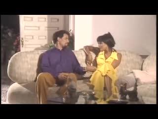 Фильм - Классика Nicky Ranieri с Anita Dark 1996