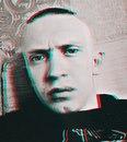 Личный фотоальбом Сергея Ерохина