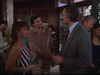 Cocaine: One Man´s Seduction (1983) - Dennis Weaver James Spader David Ackroyd Jeffrey Tambor Paul Wendkos