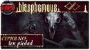 TEN PIEDAD Прохождение Blasphemous Серия №5