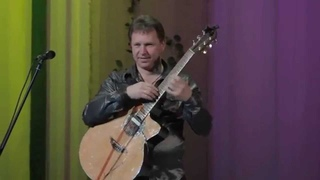 Виталий Макукин - Rag