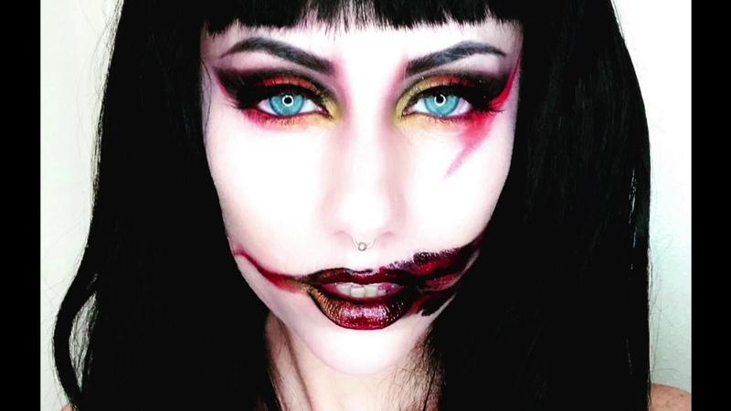 Communion After Dark - New Dark Electro, Industrial, EBM, Gothic, Synthpop - 3/23/20