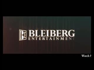 (фильм, 2019) Терминатор: Тёмные судьбы фильм смотреть онлайн в хорошем качестве HD 720 бесплатно