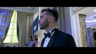 Ведущий - Вячеслав Мантусов – Свадебный ведущий - промо ролик