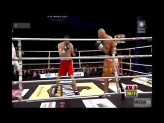 2012-04-20 Artur Szpilka vs Taras Bidenko