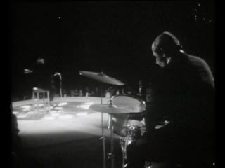 Jose Feliciano - No Dogs Allowed 1970