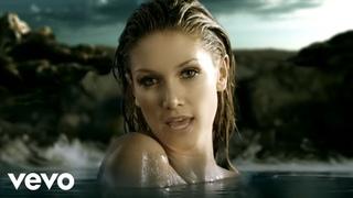 Delta Goodrem - Believe Again (Official Video)