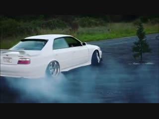 Toyota chaser,mark ll