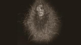 IHS - Likt En Skinande Ängel. Lifvets Krona...(Funeral Doom Black Metal)(Full album release 2020)