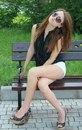 Фотоальбом человека Лилии Андреевной