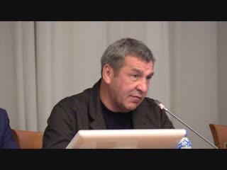 Вице-губернаторы Петербурга отправлены в отставку | 26 декабря | День | СОБЫТИЯ ДНЯ | ФАН-ТВ