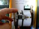 Steorn Orbo Replication 3 Very low power input