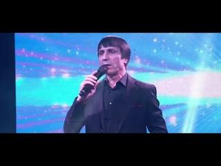 "Руслан Тупиев - ""Все слова"""
