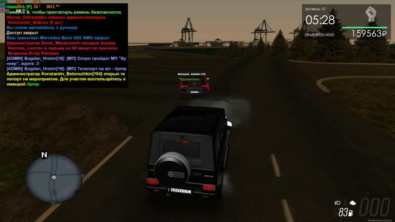 Grand Theft Auto San Andreas 2019.08.15 - 23.06.00.02.DVR - Segment1(00_03_55.183-00_04_36.960)