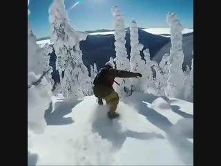 Спорт 24/7 Горы Швейцарии