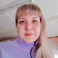 Ольга Пьянкова