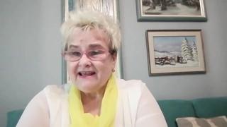 #Отзыв Елени Иосифиду отзыв о компании New Millennium Centre Ltd