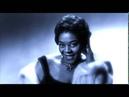 Dinah Washington ft Quincy Jones Orchestra I'll Close My Eyes EmArcy Records 1957