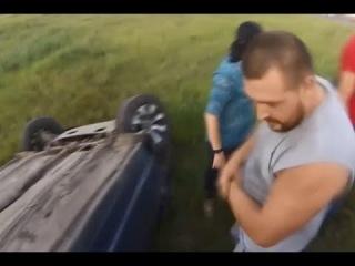 Подборка Аварий #4 / Car Crash Compilation #4