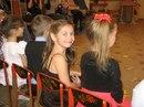 Наталья Знаменская фотография #14