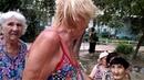 В Астрахани заказчики начали ремонт в стиле хай тек а закончат хай так…