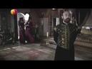 Султан Сулейман приказал задушить Хюррем из за измены