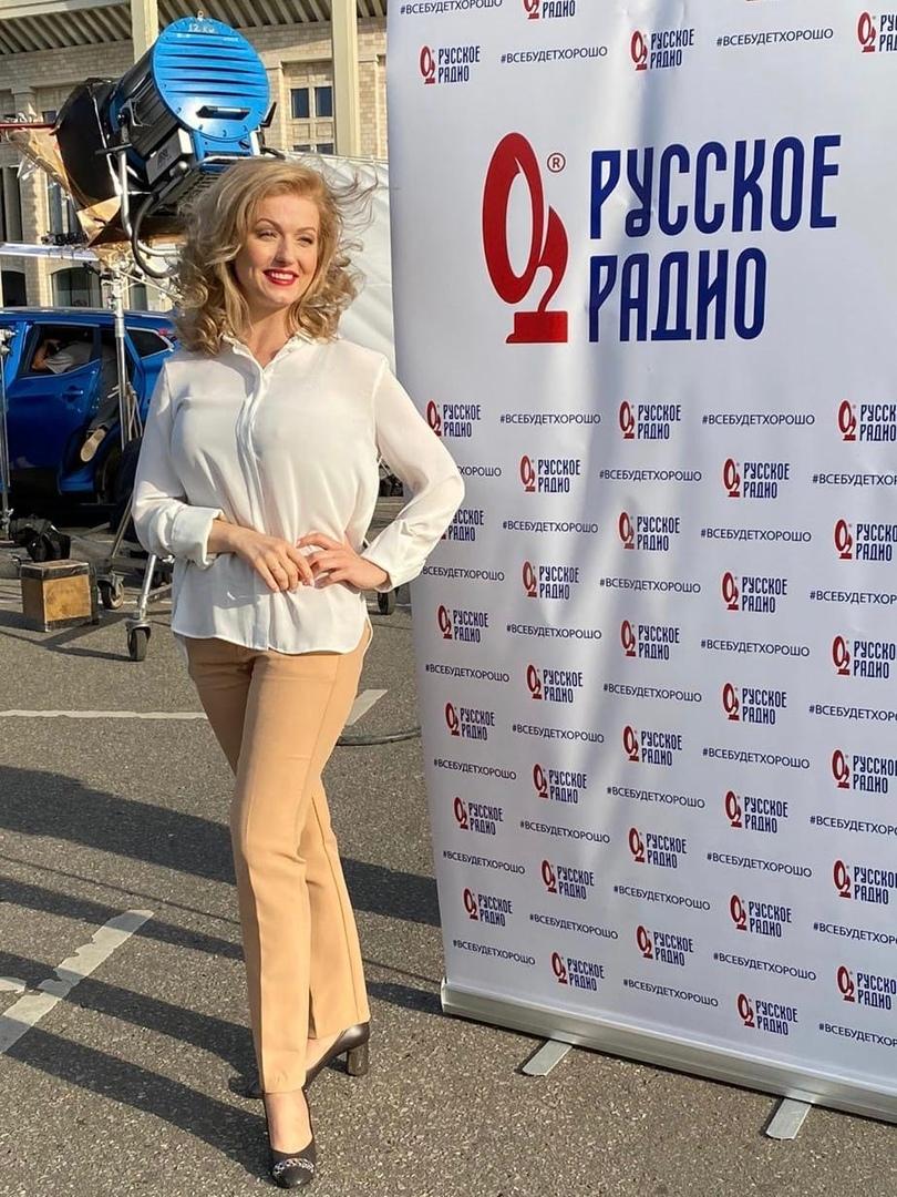 фото из альбома Виктории Герасимовой №13