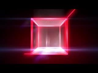 The Million Pound Cube S01E04 (ITV, )