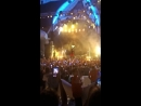 Негр сжег Одессу 💣💥