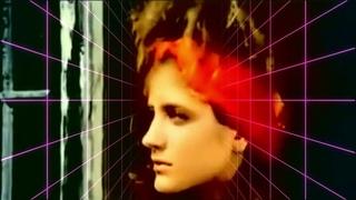 FANCY - I'm in shock (MAXI MIX VERSION) VIDEO CLIP