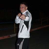 ЕвгенийОрлов