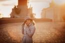 Фотоальбом человека Светланы Исаковой-Марченко