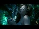 Красивая реклама духов Le Premier Parfum от Lolita Lempicka