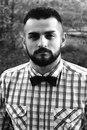 Личный фотоальбом Андрея Долгих