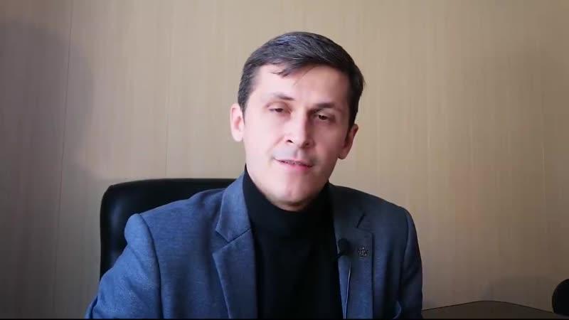Как говорить с полицией Права граждан при проверке документов ЗнайПраво