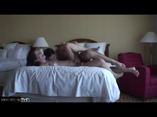 [Bobbi Starr Hairy, Ass,, Licking eggs, Riding dick, Footfetish, Curly, casting, porno, anal, sex, tits, incest]