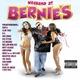 Berner feat. Keak Da Sneak, Cait la Dee - My Daddy