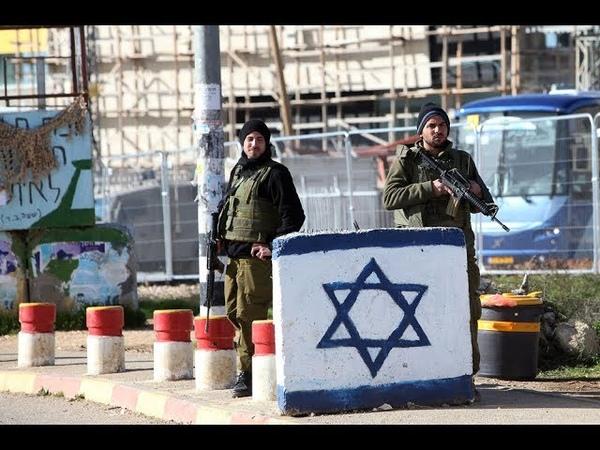 Тот кто пришел убивать не должен жить Введут ли в Израиле смертную казнь для террористов
