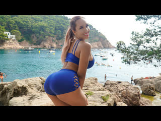 [Mylf] Briana Banderas - What I Have To Do NewPorn2020
