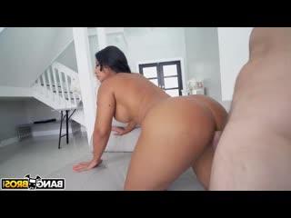 Rose Monroe [порно, HD 1080, секс, POVD, Brazzers, +18, home, шлюха, домашнее, big ass, sex, ]