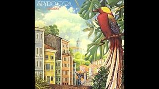 Spyro Gyra – Carnaval (1980)