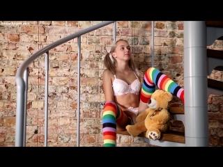 Porno Lagoda - Bold Move Teen, All Sex , Oral, Solo, Masturbation, Lesbians, Dildo