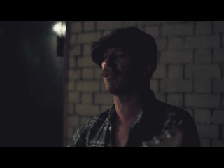 Foy Vance - Janey | RTTV Sessions