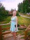Личный фотоальбом Софьи Сидоровой
